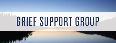 How To Start A Grief Support Group 10